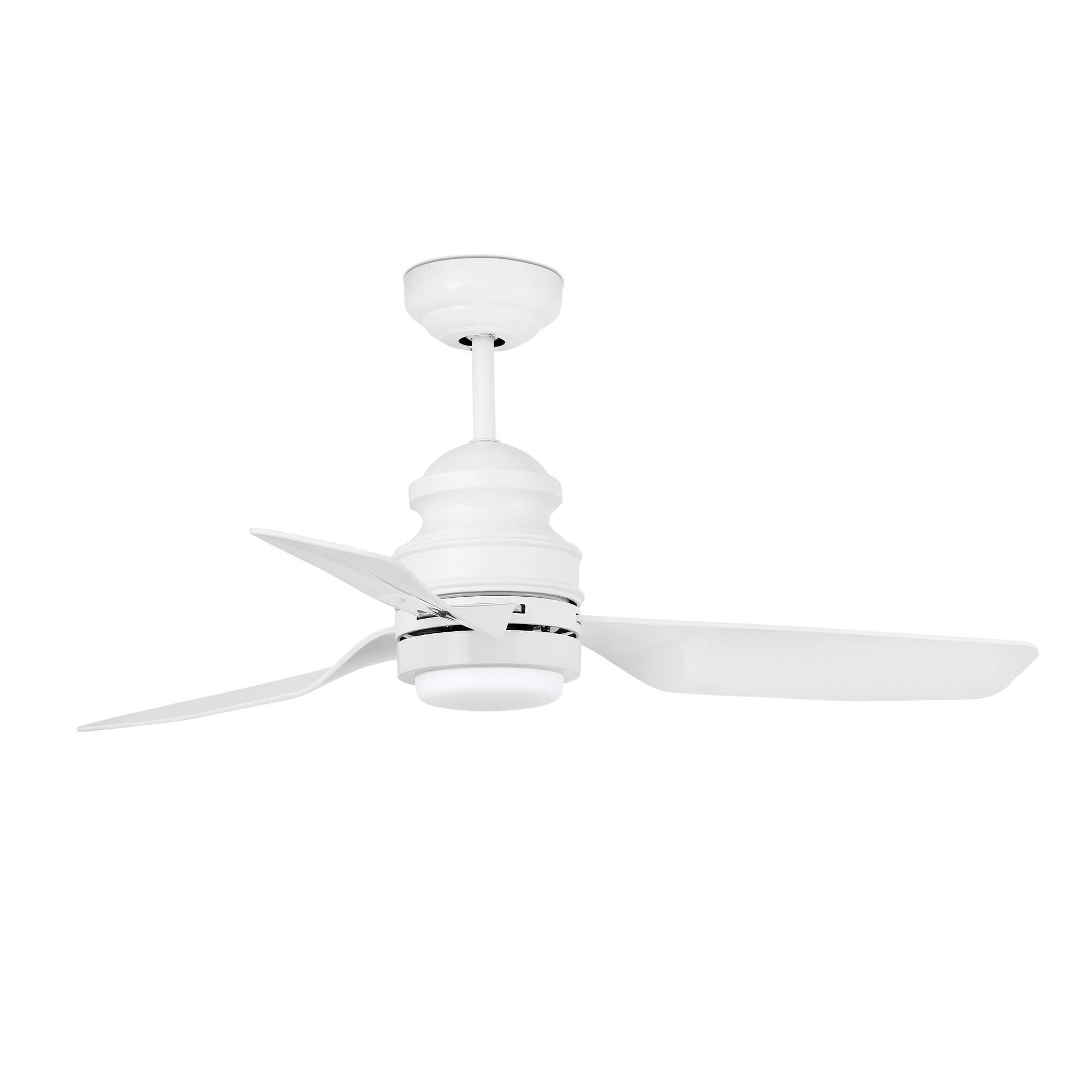 Stropný ventilátor FARO PHUKET 33498
