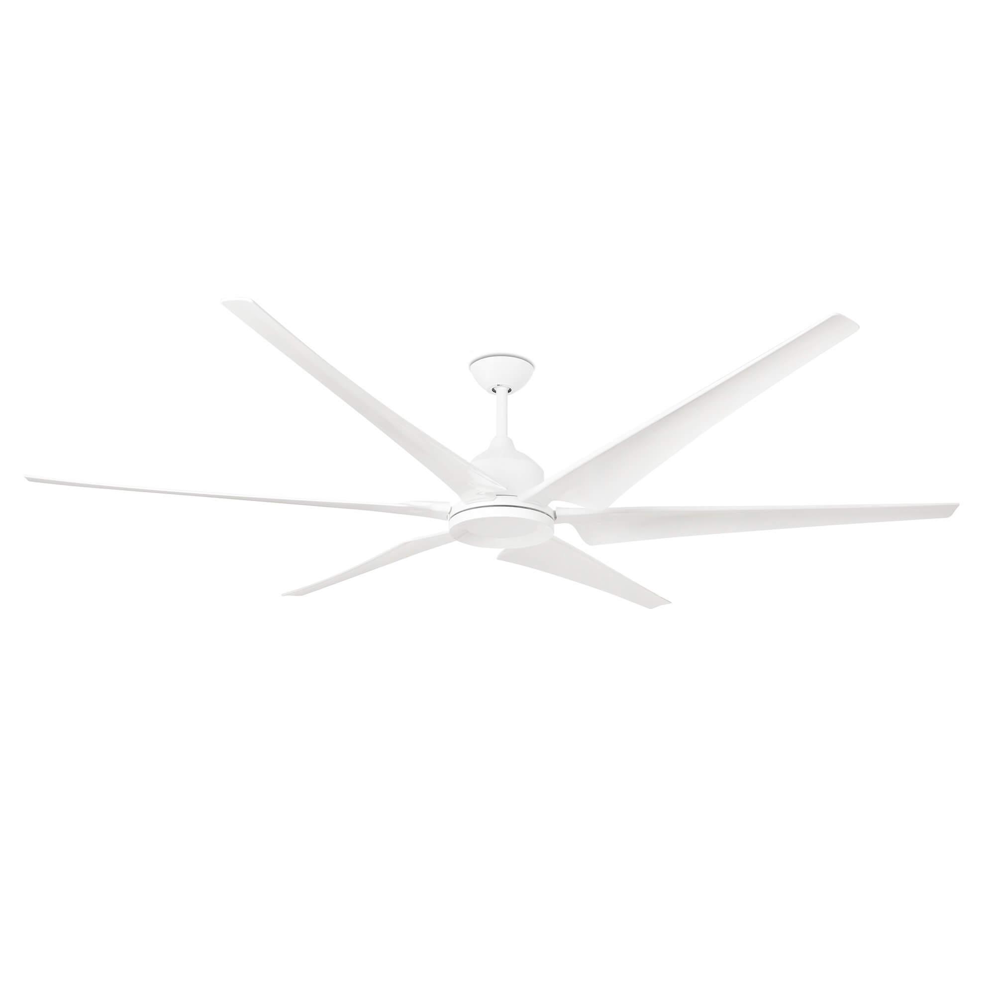 Stropný ventilátor FARO CIES 33512