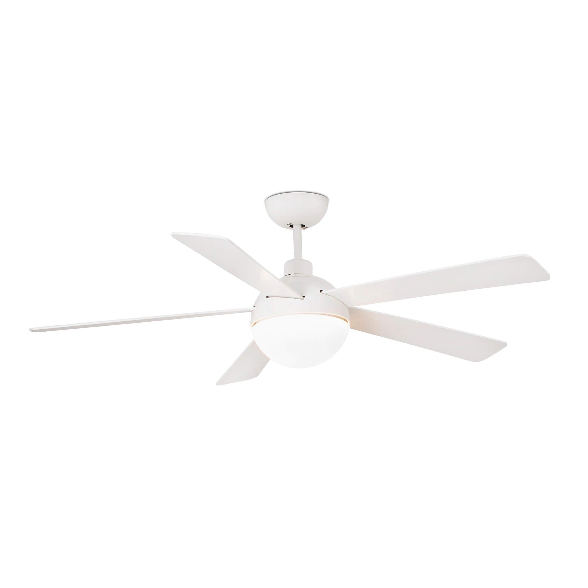 Stropný ventilátor FARO IZARO 33514