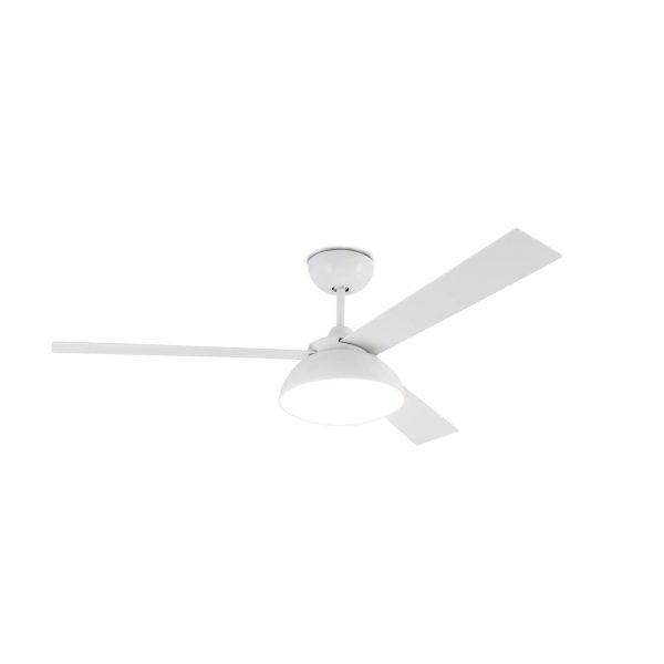 Stropný ventilátor FARO RODAS 33522