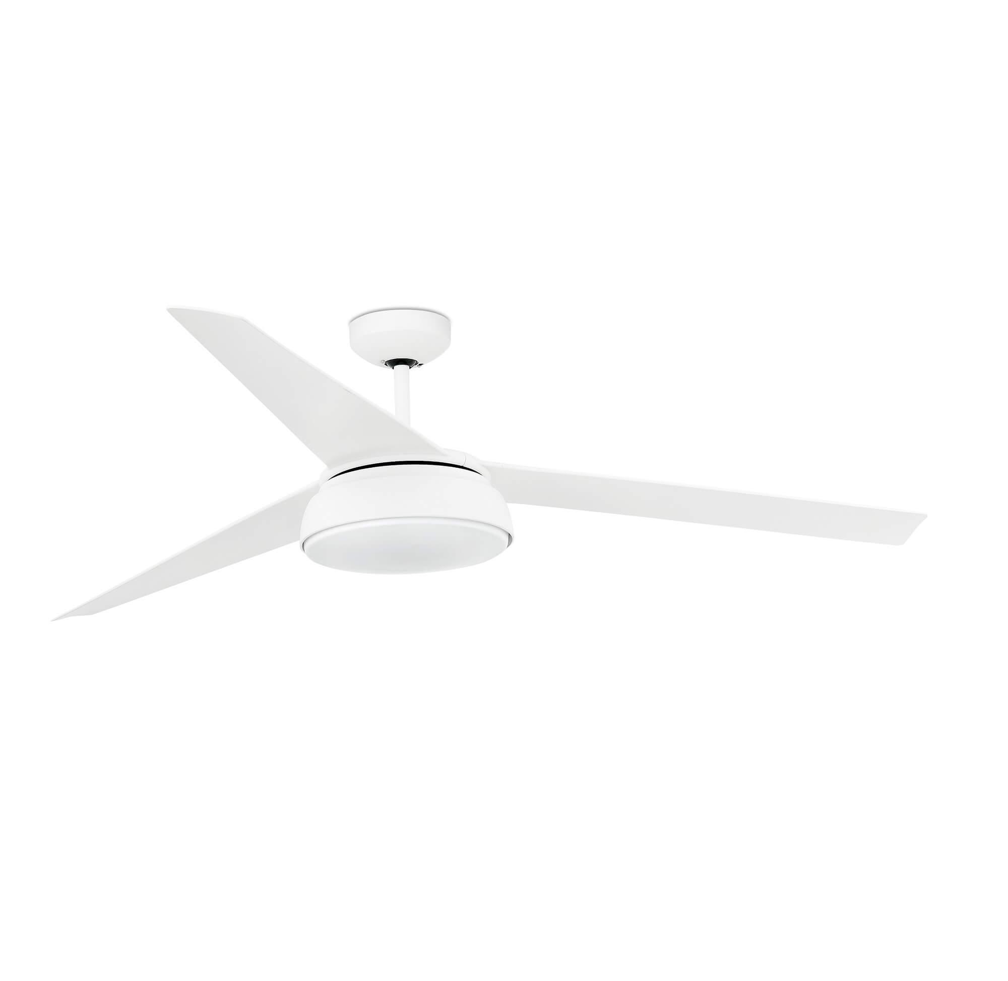 Stropný ventilátor FARO VULCANO 33549