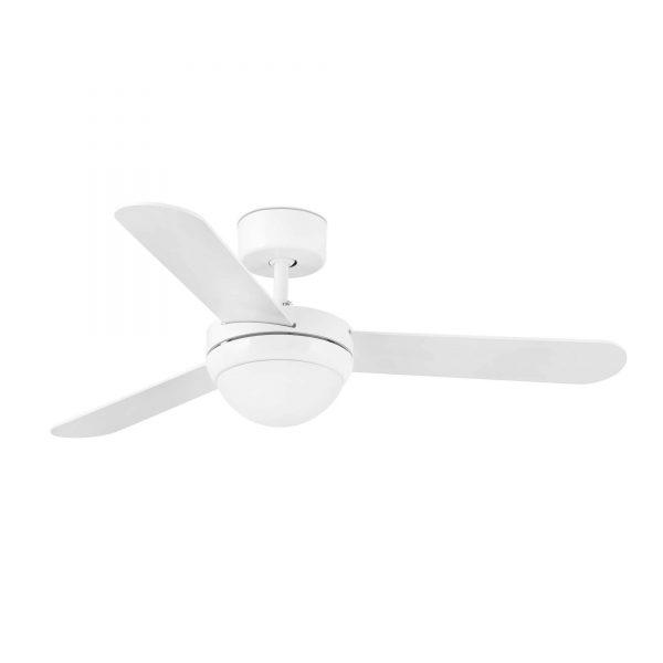 Stropný ventilátor FARO FEROE 33600