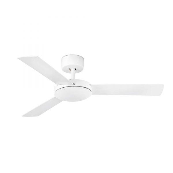 Stropný ventilátor FARO MINI MALLORCA 33603