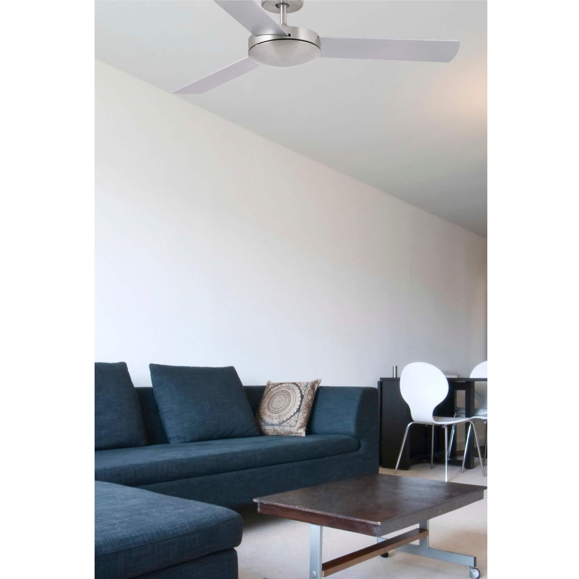 Stropný ventilátor FARO MINI MALLORCA 33604