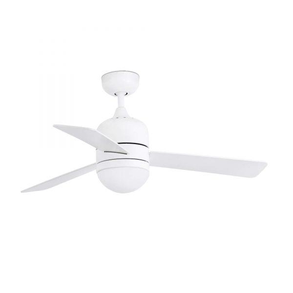 Stropný ventilátor FARO CEBU 33606