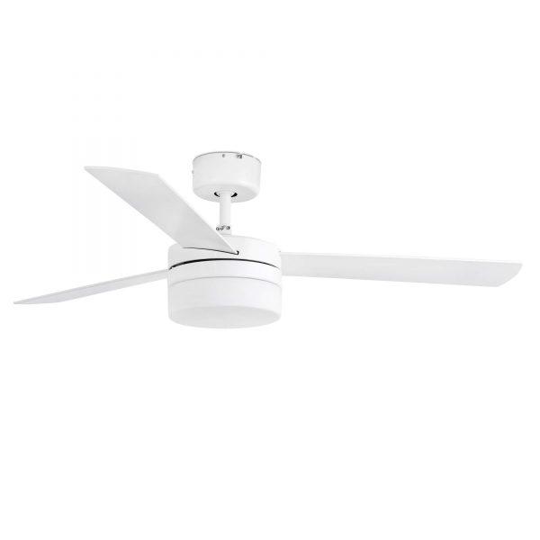 Stropný ventilátor FARO PANAY 33607