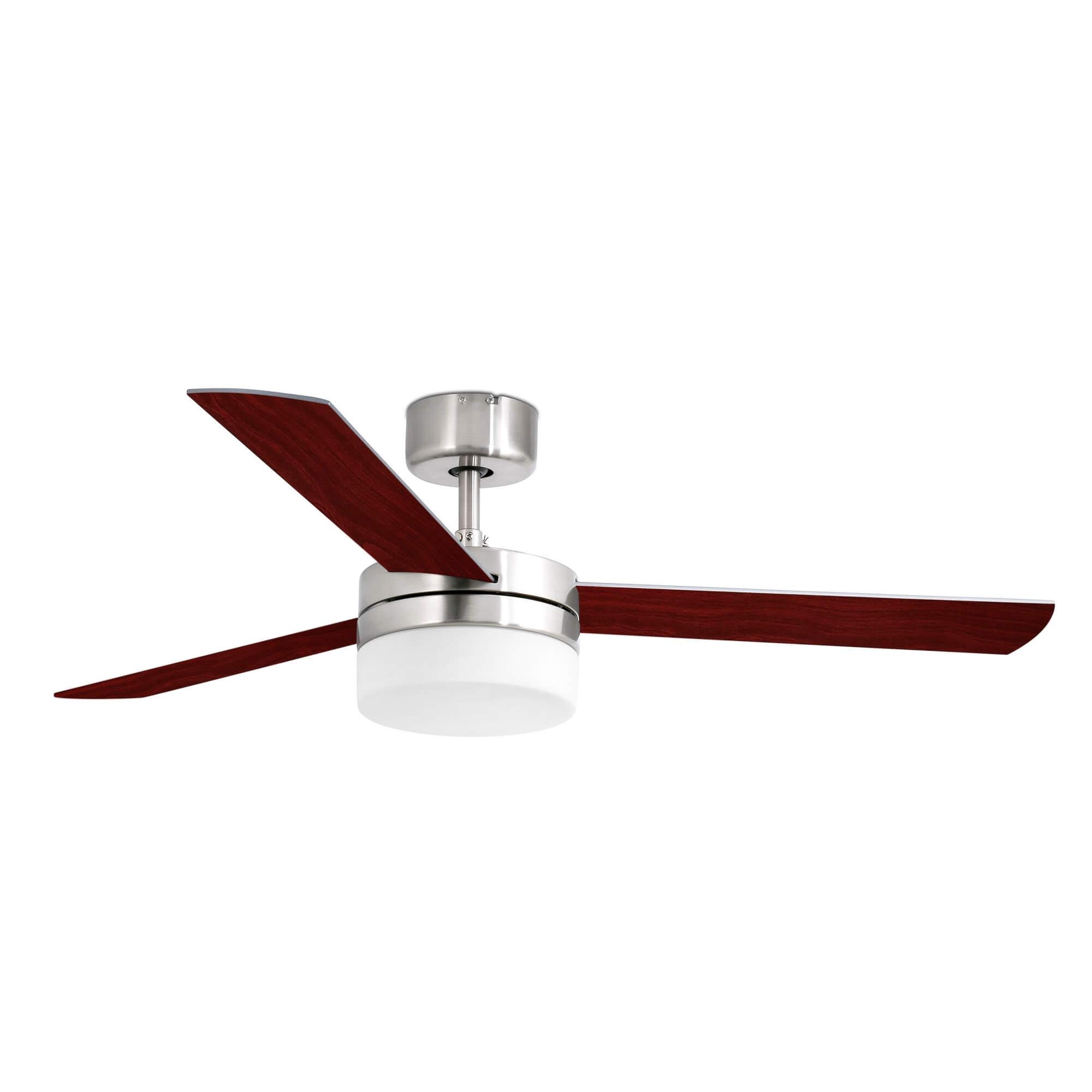 Stropný ventilátor FARO PANAY 33608