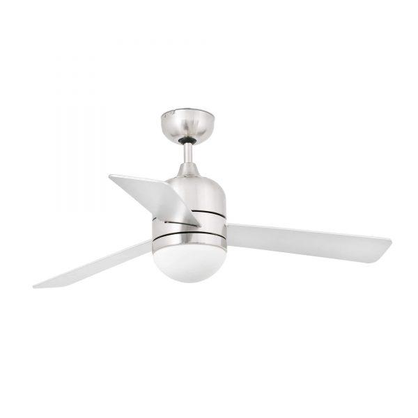 Stropný ventilátor FARO CEBU 33609
