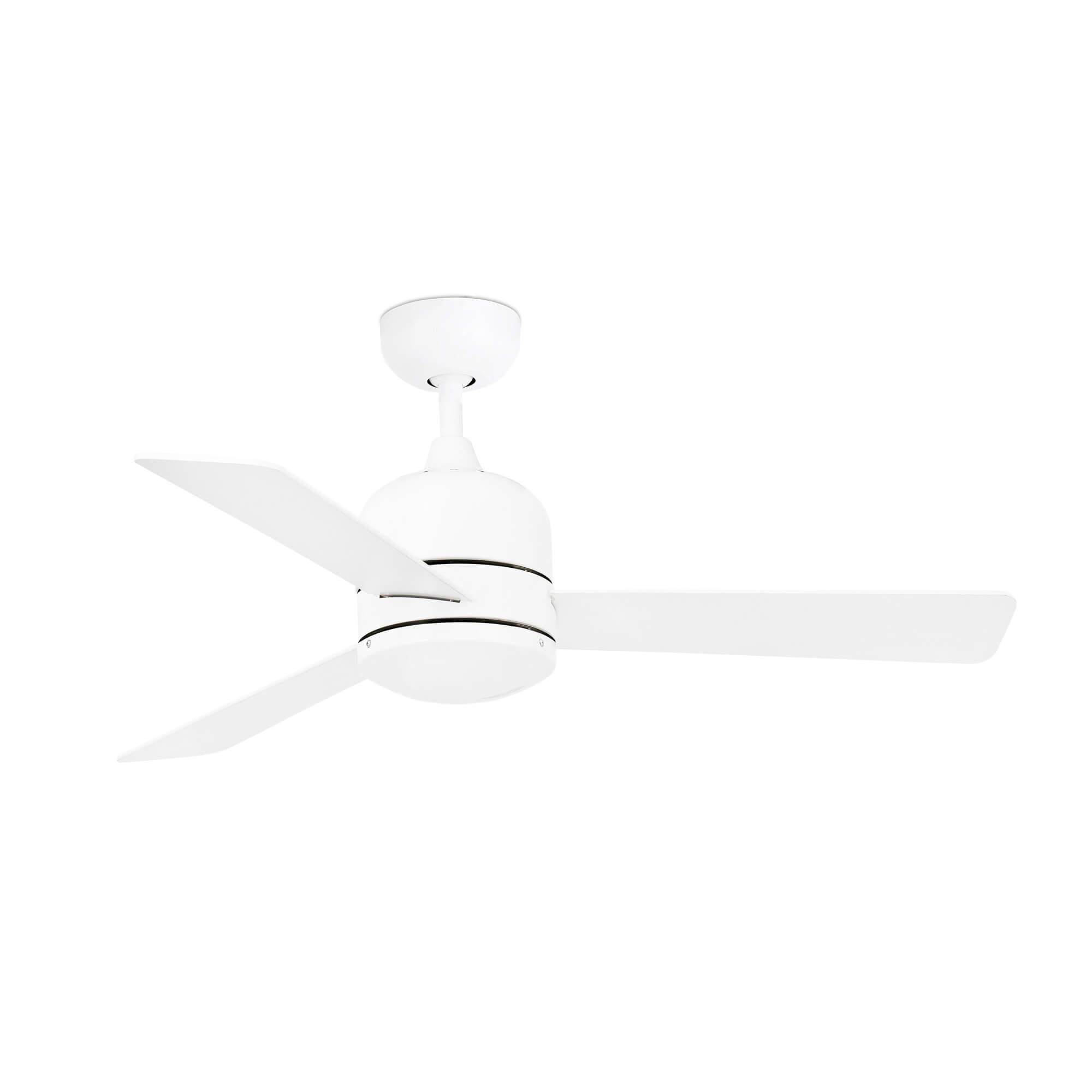 Stropný ventilátor FARO OBOE 33610
