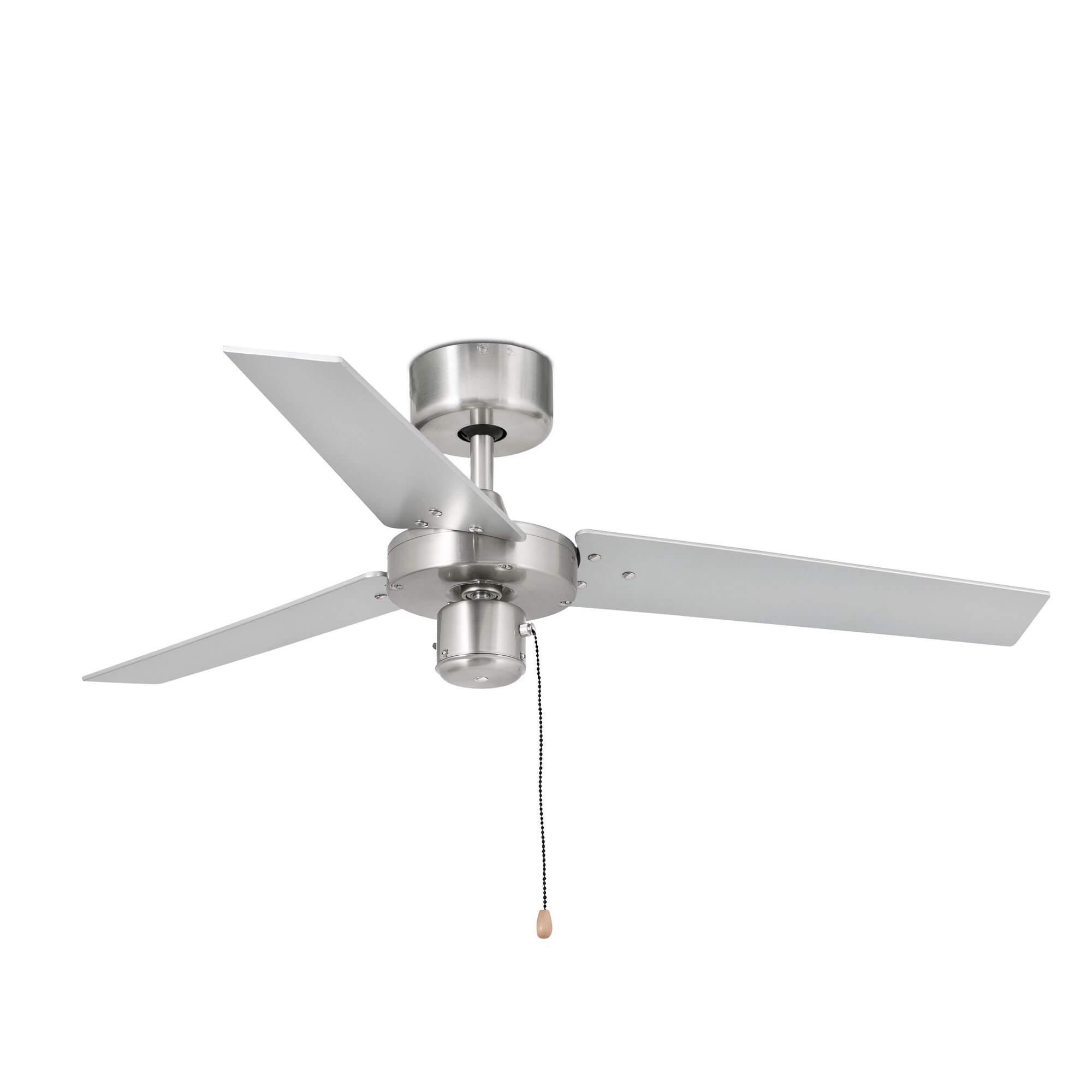Stropný ventilátor FARO FACTORY 33611
