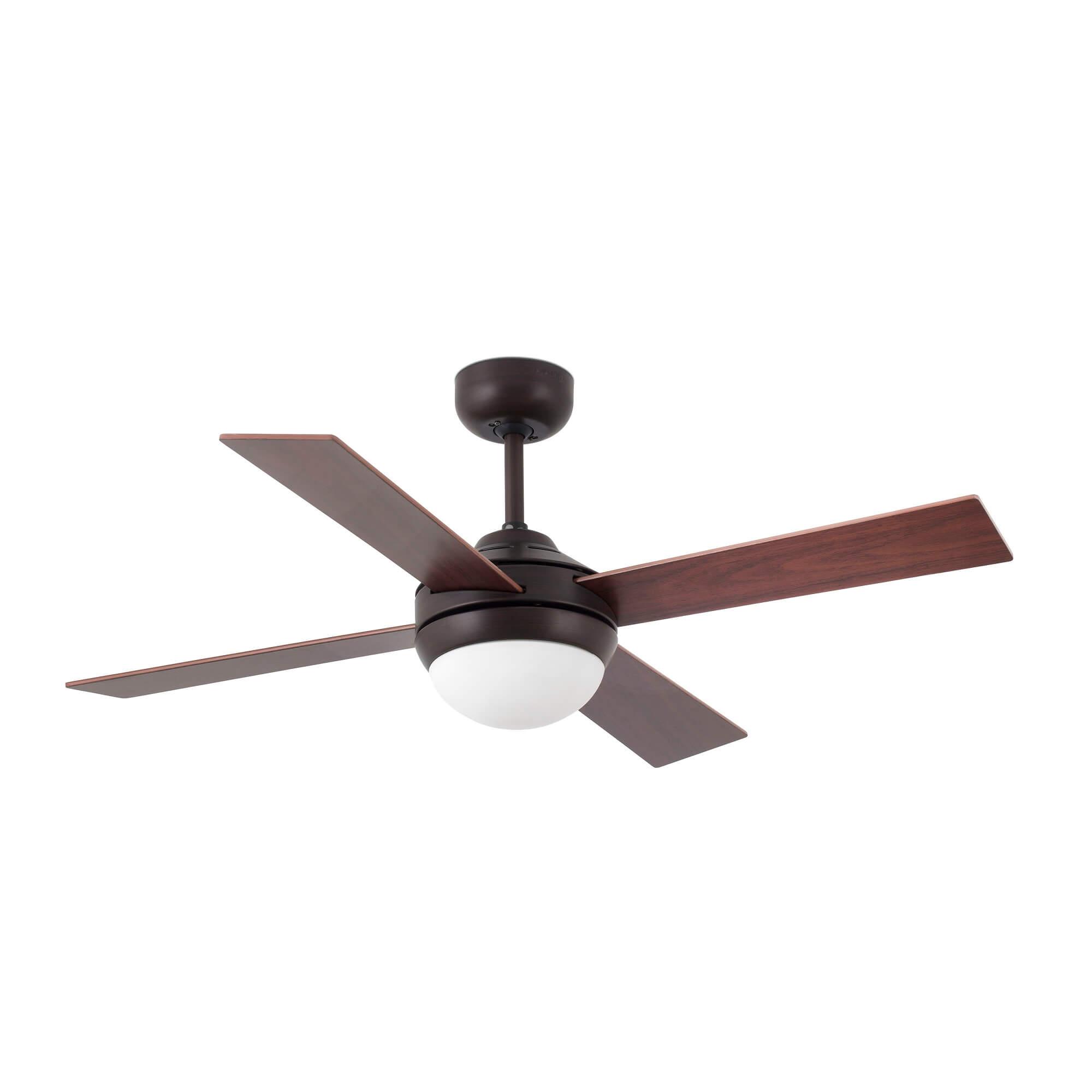 Stropný ventilátor FARO MINI ICARIA 33697