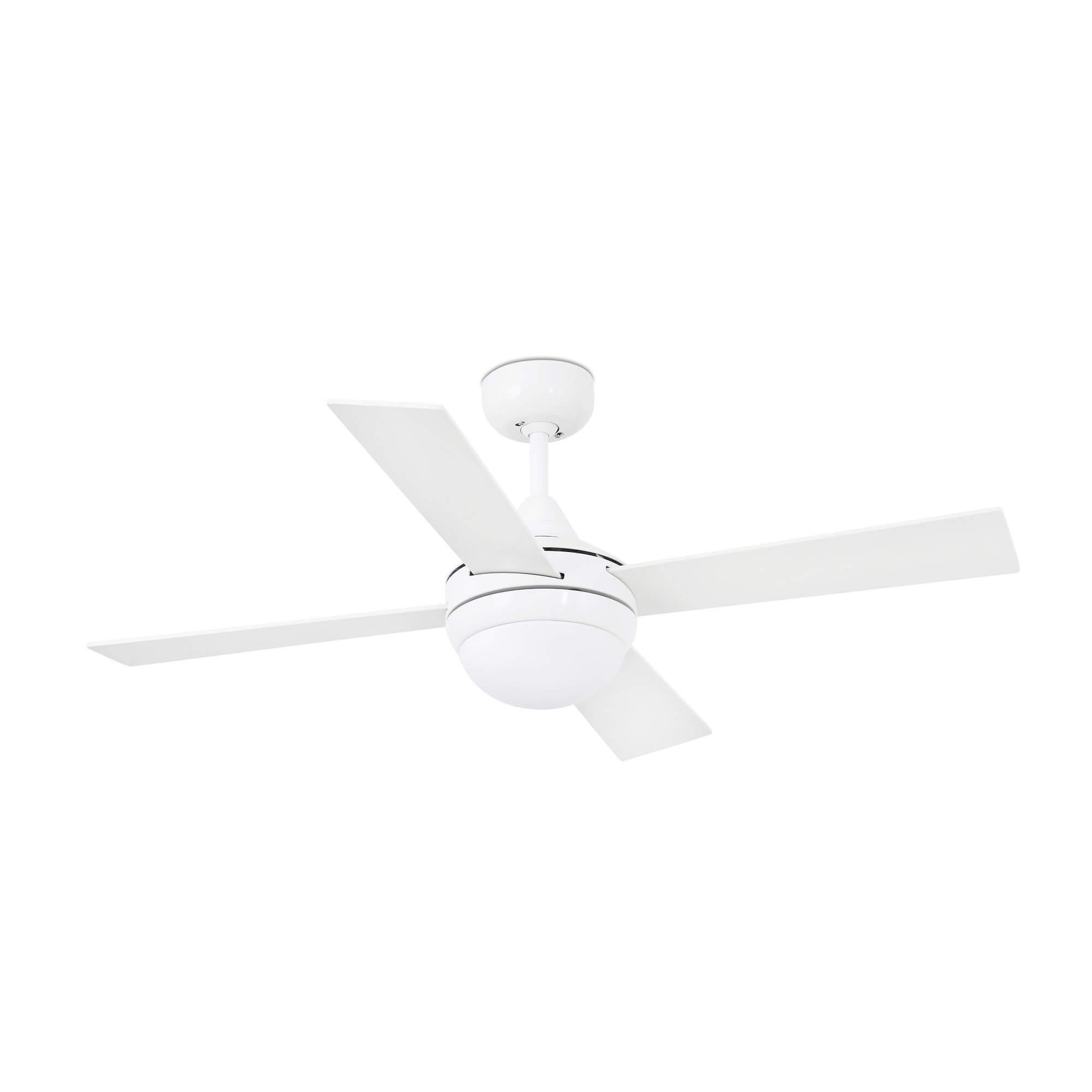 Stropný ventilátor FARO MINI ICARIA 33698