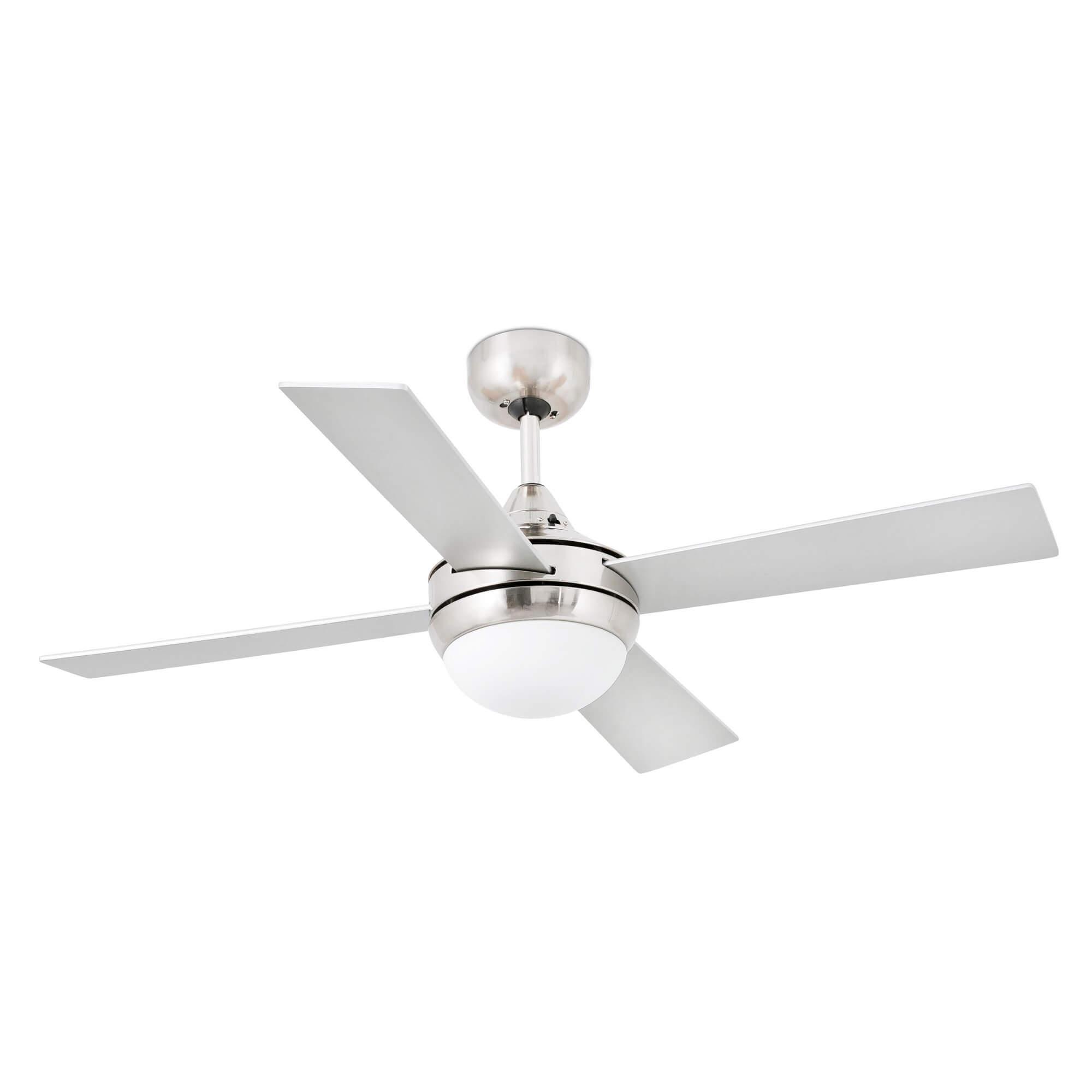 Stropný ventilátor FARO MINI ICARIA 33699