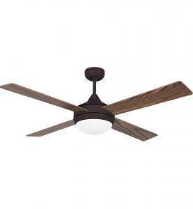 Stropný ventilátor FARO ICARIA 33702