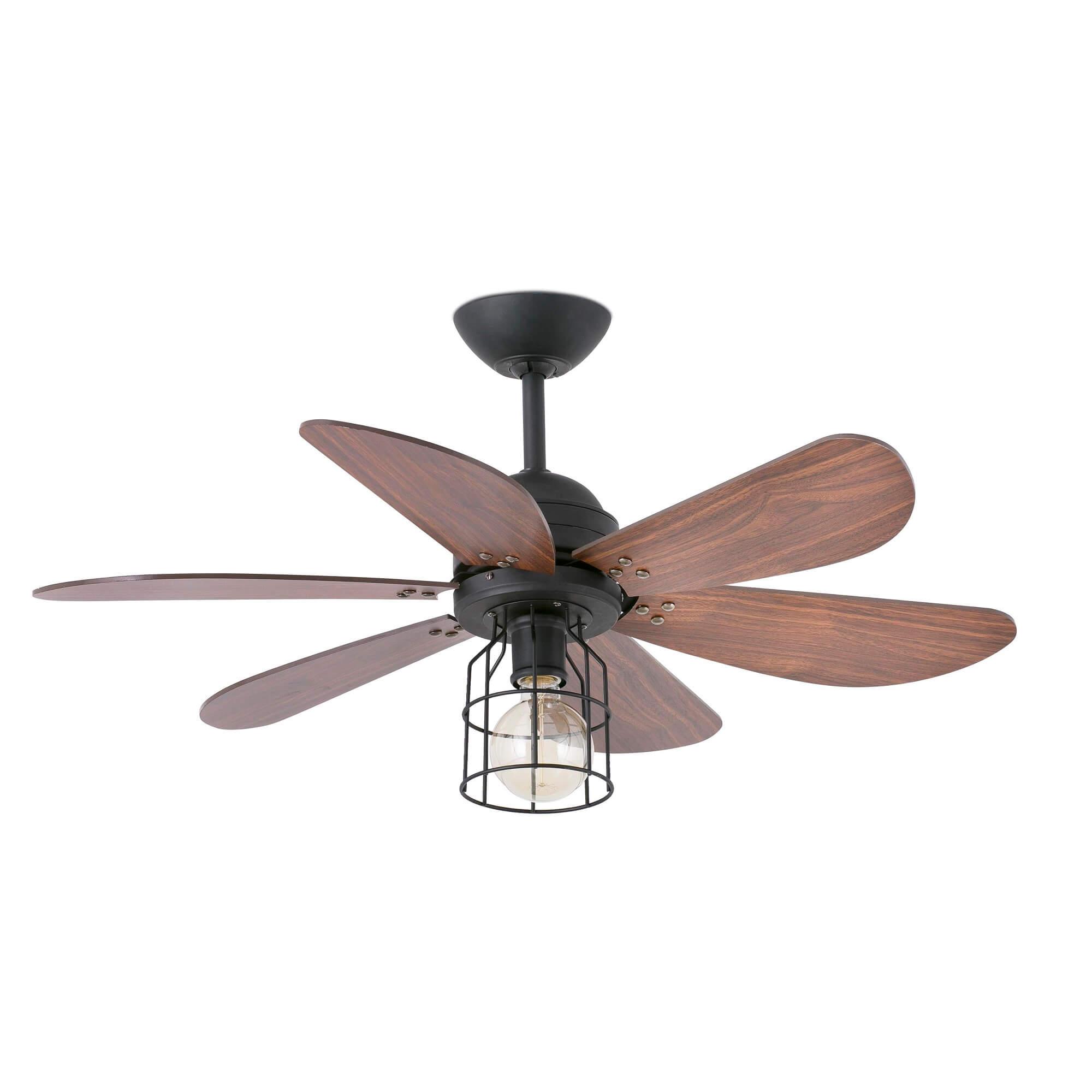 Stropný ventilátor FARO CHICAGO 33703