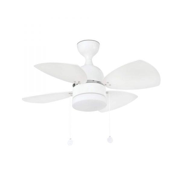Stropný ventilátor FARO MEDITERRANEO 33704