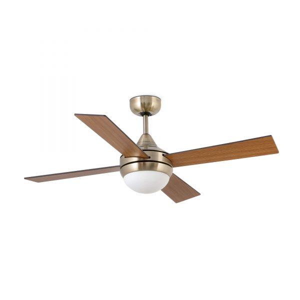 Stropný ventilátor FARO ICARIA 33705