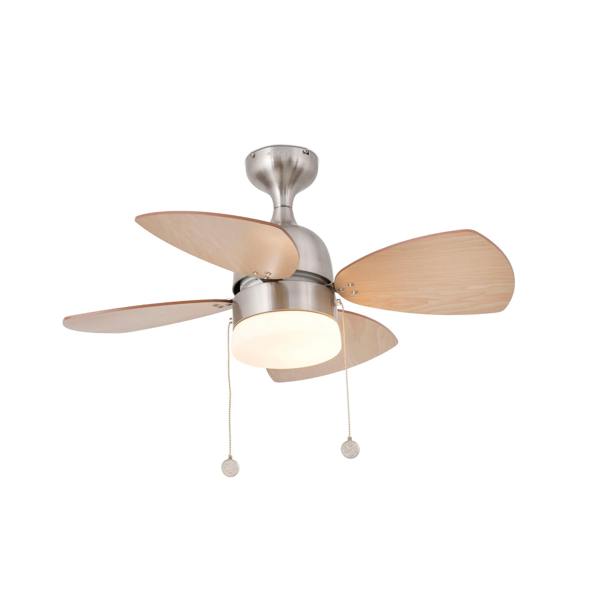 Stropný ventilátor FARO MEDITERRANEO 33706