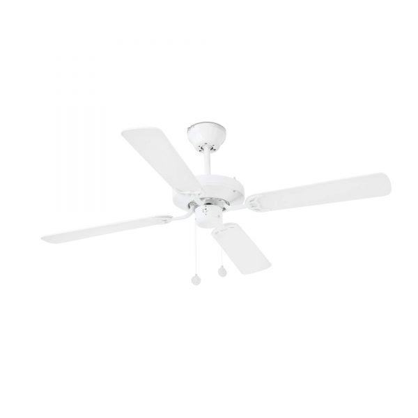 Stropný ventilátor FARO YAKARTA 33712