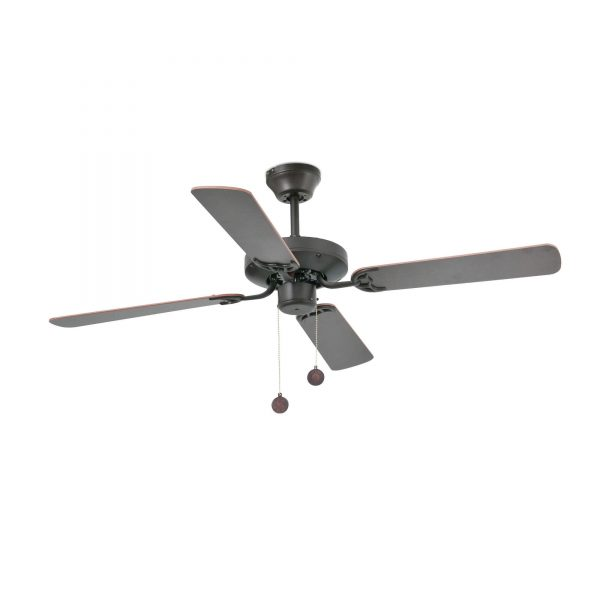 Stropný ventilátor FARO YAKARTA 33713