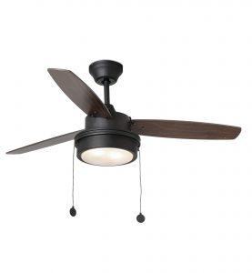 Stropný ventilátor FARO KOMODO 33723