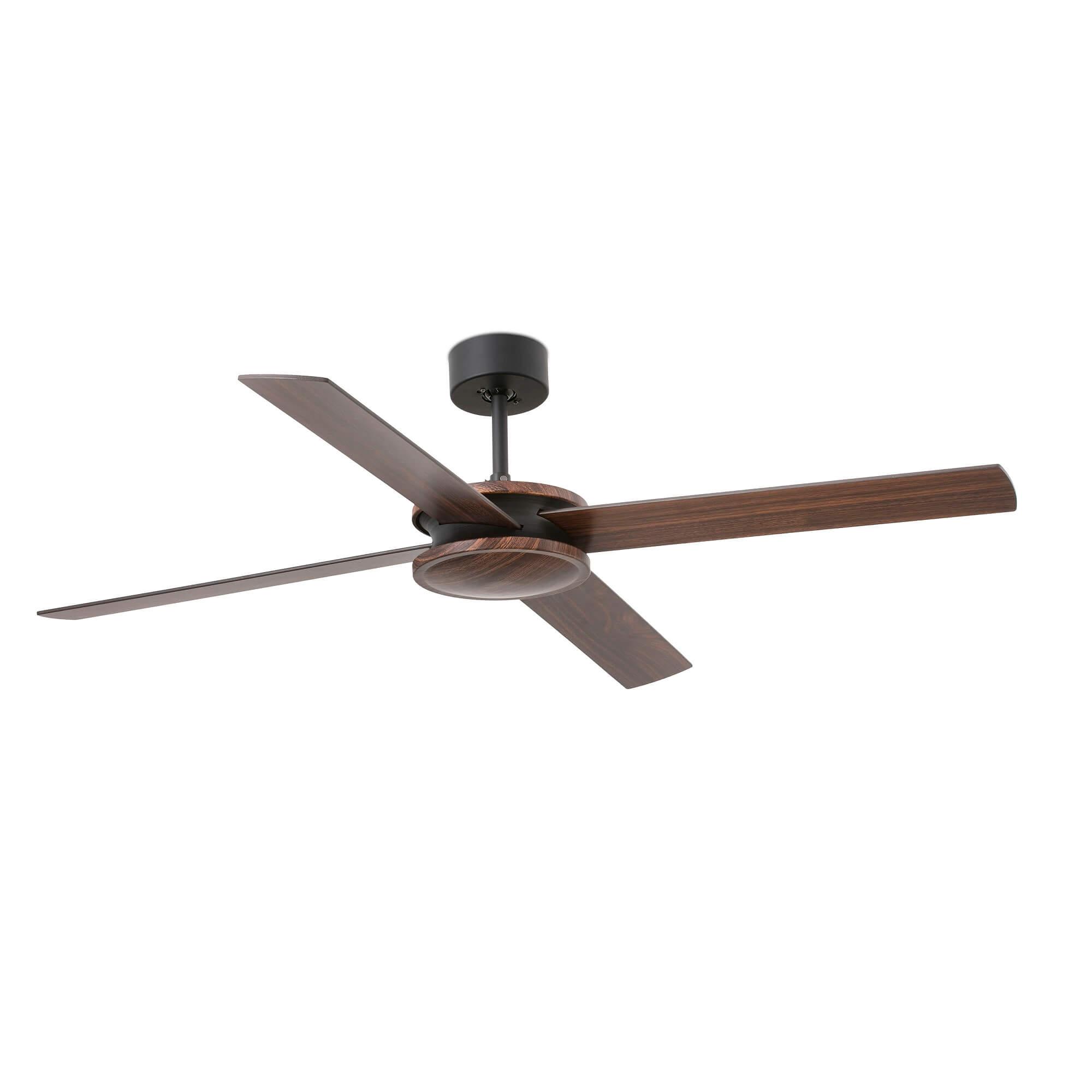 Stropný ventilátor FARO POLEA 33724