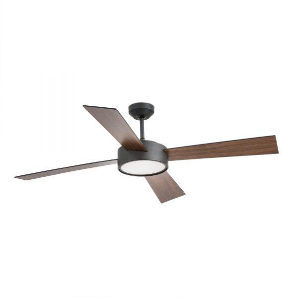 Stropný ventilátor FARO HYDRA 33725