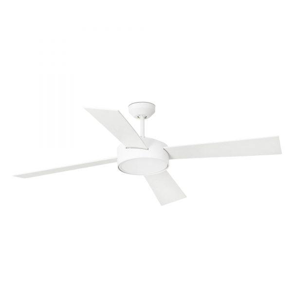 Stropný ventilátor FARO HYDRA 33726