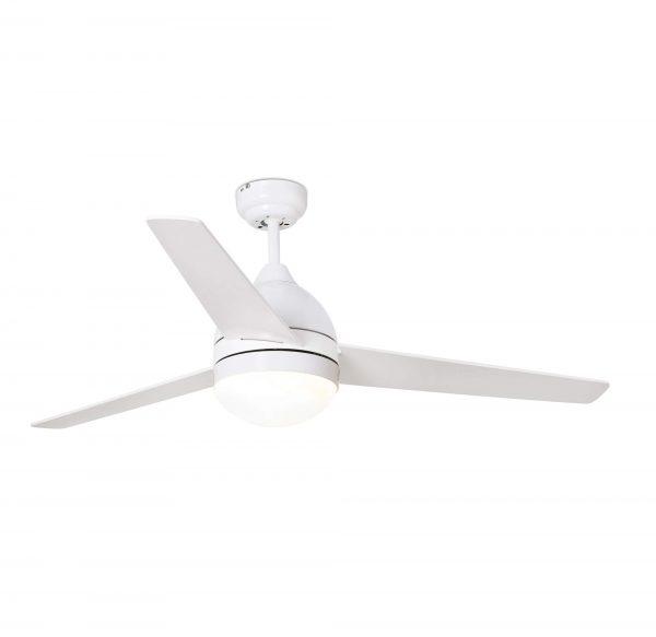 Stropný ventilátor FARO TABARCA 33752