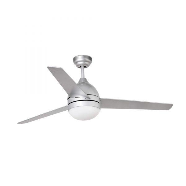 Stropný ventilátor FARO TABARCA 33753