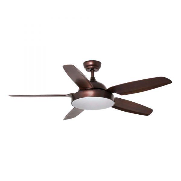 Stropný ventilátor FARO LEYTE 33780