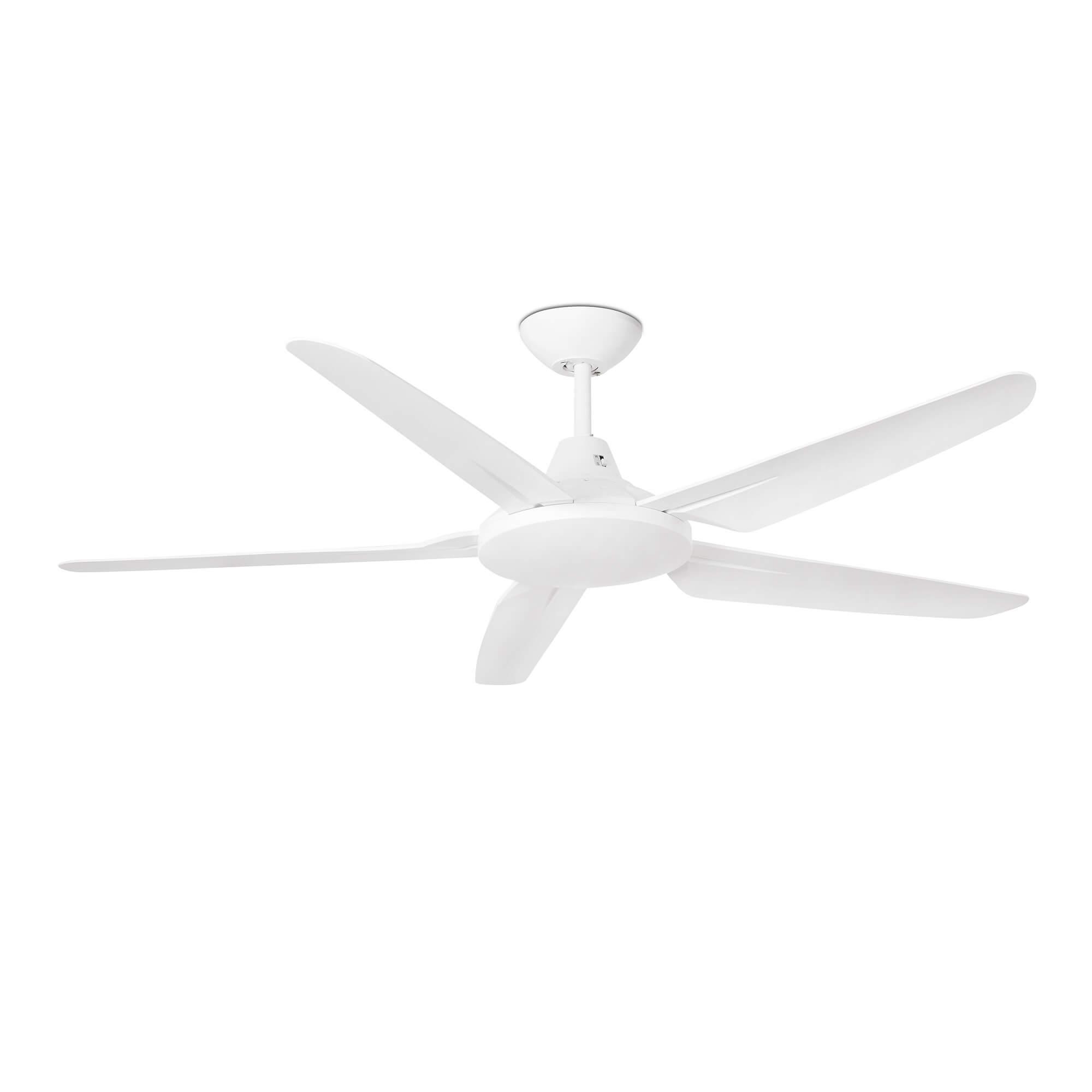 Stropný ventilátor FARO MENO 33782