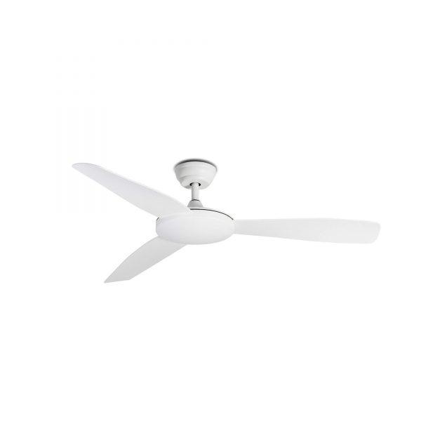Stropný ventilátor FARO ISLOT 33802