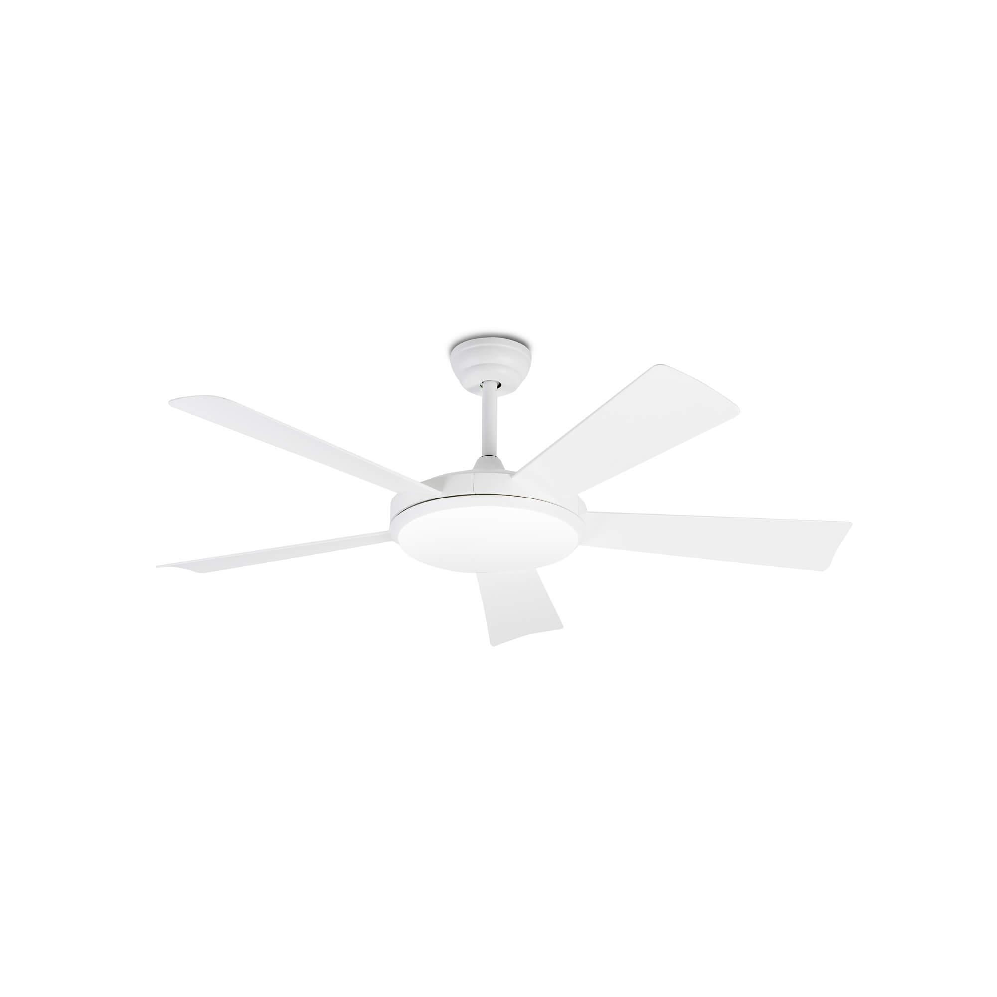 Stropný ventilátor FARO SAONA 33803
