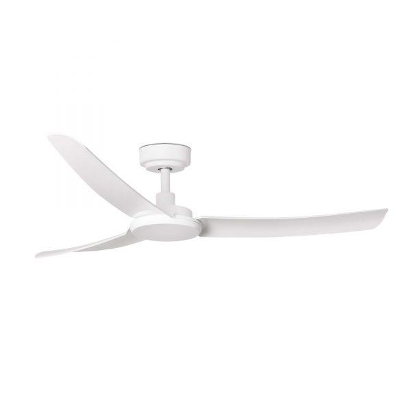 Stropný ventilátor FARO SIROS 33804