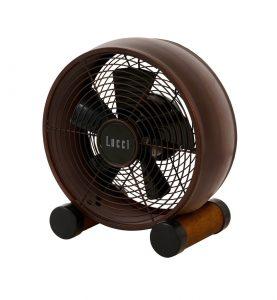 Stolový ventilátor Lucci Air Breeze 213121EU