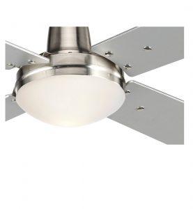 Stropný ventilátor 210334