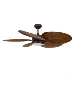 Stropný ventilátor Lucci Air Bali 210655