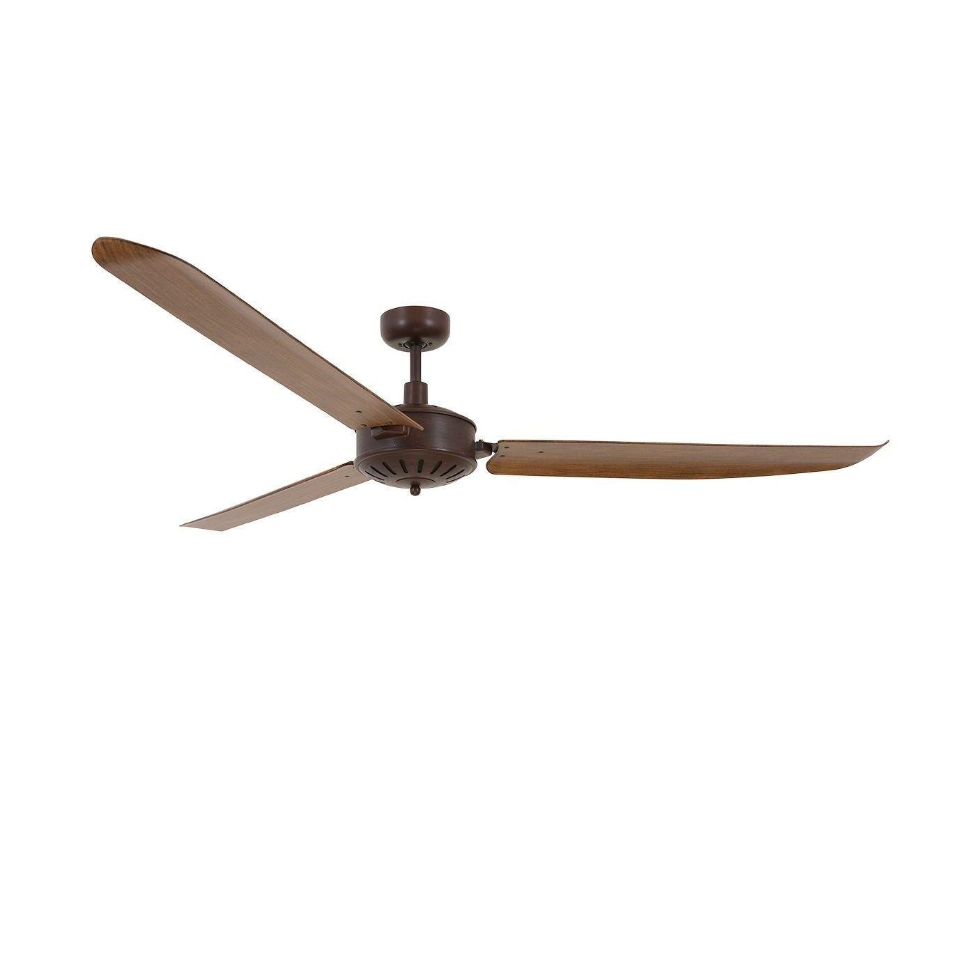 Stropný ventilátor Lucci Air Carolina 211022