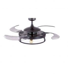 Stropný ventilátor Fanaway Classic 212927