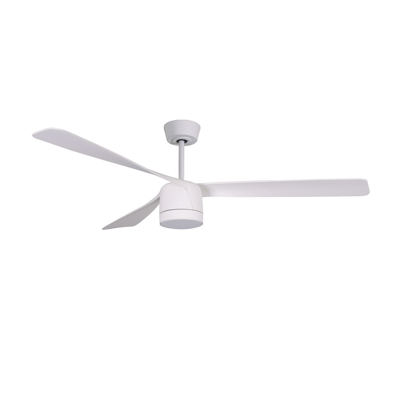 Stropný ventilátor Lucci Air Peregrine 213280