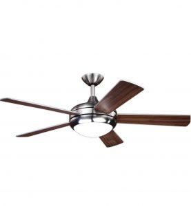 Stropný ventilátor Aireryder Ursa FN75539