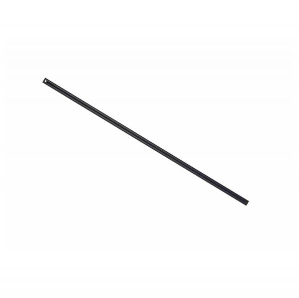 Predlžovacia tyč 210559