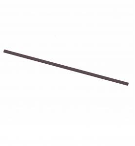 Predlžovacia tyč 210583